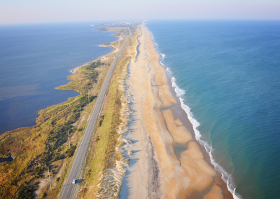 10. North-Carolina-Outer-Banks-Highway-12