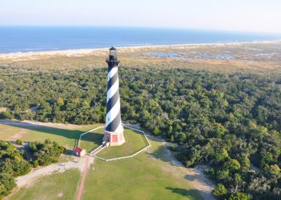 12. Cape-Hatteras-Lighthouse-