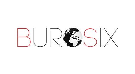 Buro Six