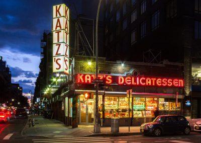 Classic_Katzs-Deli-Lower-East-Side-Manhattan-NYC-Photo_Matthew-Penrod