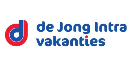 De-Jong-Intra-Vakanties