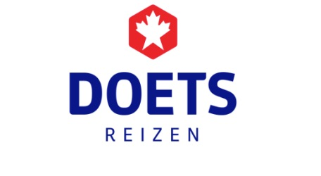 Doets-Reizen-logo