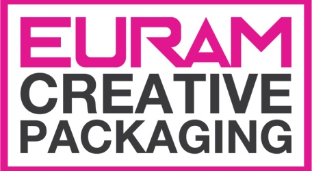 EURAM-Creative-Packaging-logo-zoekbalk