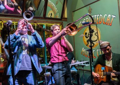 Frenchmen Street by Zack Smith (4)
