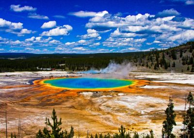 GrandPrismatic43_YNP_WY copy