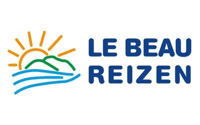Le Beau Reizen