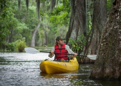 Louisiana-Breaux-Bridge-Lake-Martin-Kayaking-5