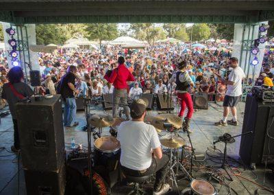 Louisiana-Lafayette-Festivals-Acadiens-2