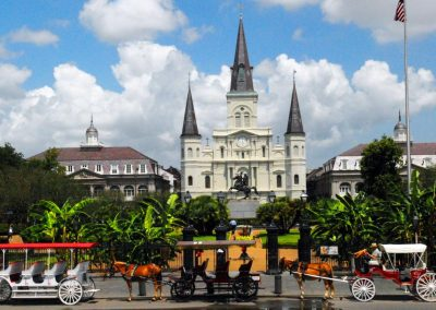 Louisiana-New-Orleans-Tour-2