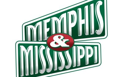 Memphis & Mississippi