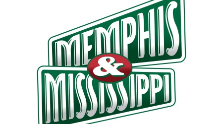 Memphis Mississippi