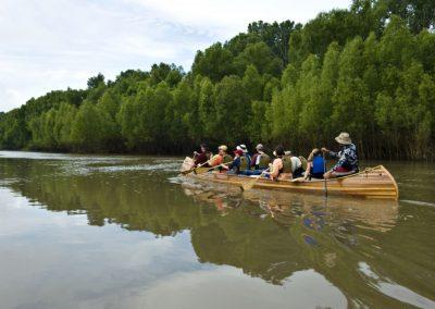 Quapaw_Canoe_Trip_Mississippi_River_Helena_2428