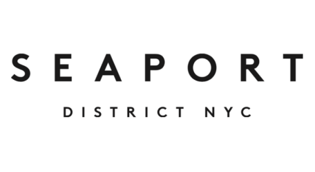 SEAPORT-DISTRICT-NYC-klein-logo