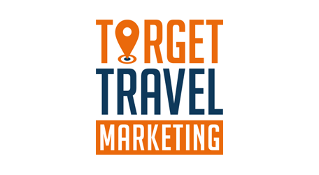 TargetTravelMarketing