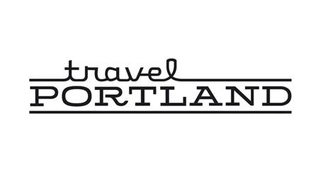 Travel-Portland
