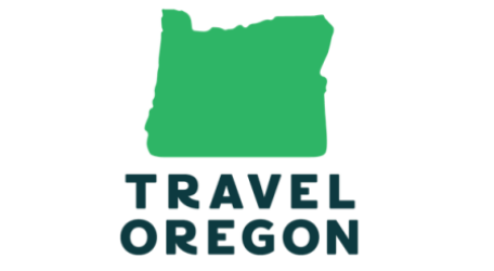 Travel_Oregon-2