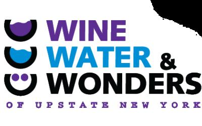 Wine Water & Wonders