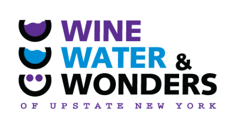 Wine Water Wonders