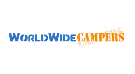World Wide Campers