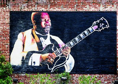 companies_Mississippi_BB_King_Mural_Cleveland