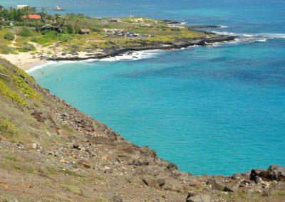 hawai-1352304_1920