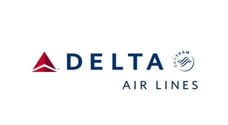 logo-delta-air-lines