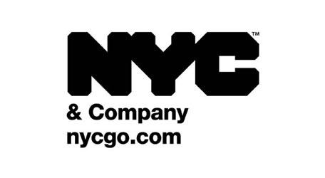 logo-nyc