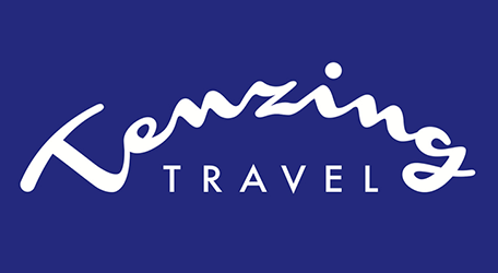logo-tenzing-travel