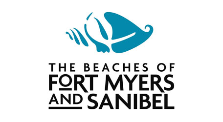 logo-the-beaches-of-fort-myers-and-sanibel