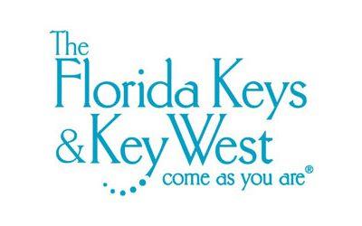 Florida Keys – Key West