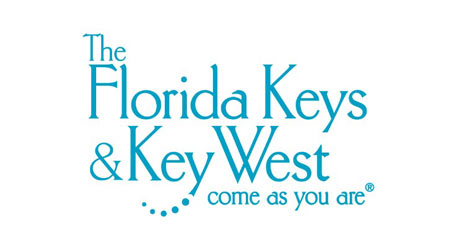 logo-the-florida-keys
