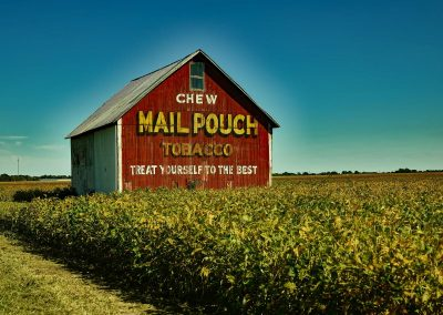 mail-pouch-tobacco-1848558_1920