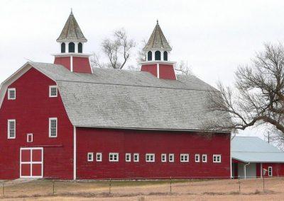nebraska-78834_1920