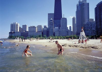photos_Chicago-Attractions_CCTB_Beach_Hancock_2
