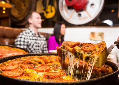 photos_Chicago-Dining_A.Alexander_Pizza_16