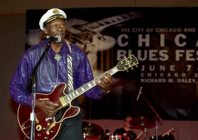 photos_Chicago-Music-Comedy_CC_Blues_Fest