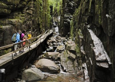 photos_Flume_Gorge_in_the_White_Mountains_Credit