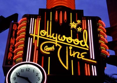 photos_Hollywood_and_Vine