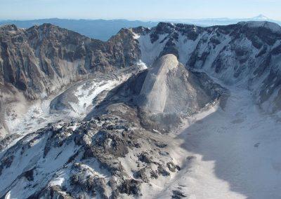 photos_Mt_St_Helen_Crater