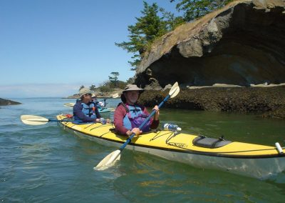 photos_San_Juan_Nature_Institute_kayakers