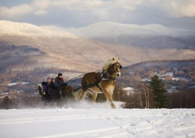 photos_Trapp_Family_Lodge_Stowe_Vermont