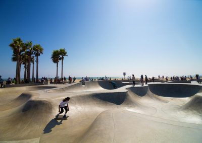 photos_Venice_Beach_Skate_Park