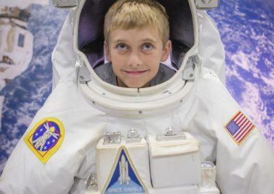 photos_alabama_Huntsville_USSpace_Rocket_Center_Chris_Granger