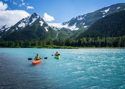 photos_anchorage_ak_Explorer_Lake_Kayaking_JodyOPhotos