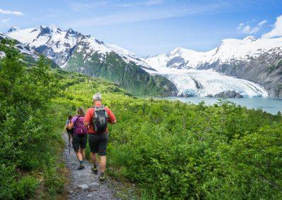 photos_anchorage_ak_Portage_Pass_Hikers_Near_Glacier_JodyO.Photos