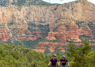 photos_arizona_Arizona_Biking