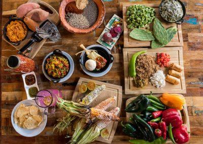 photos_arizona_Arizona_Food