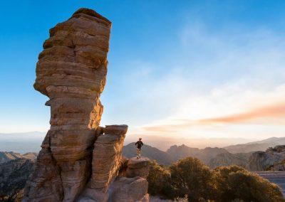 photos_arizona_Arizona_Hiking