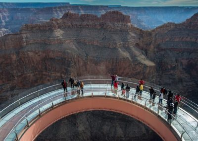 photos_arizona_Grand_Canyon_Viewing