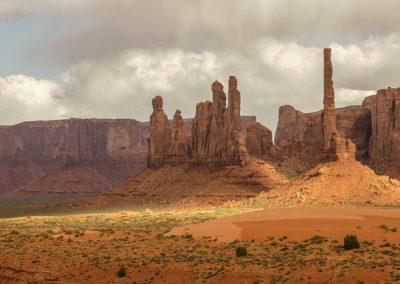 photos_arizona_Monument_Valley_Navajo_